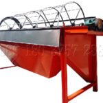 Compost Screening Equipment