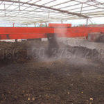 Horse Manure Management
